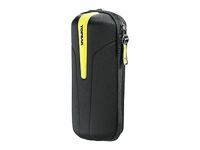 Topeak TC2298B Cagepack / Bike Bottle Pack for Cage / Cycling Tool Storage Box