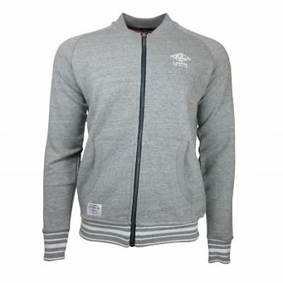 Sweat Chester Pepe jeans