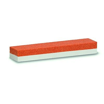 Stihl Sharpening Stone Whetstone For Hedgecutters Axes Shears Secateurs FREE P&P
