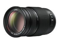 Best Offer Available * MINT * PANASONIC 100-300mm F4.0-5.6 LUMIX G Vario F/S