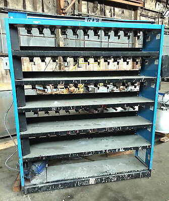 Dedoes Paint Mixing Machine    Rj 65  In Good Used Condition