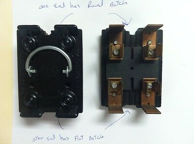 fuse box pull outs wiring diagram rh s12 geniessertrip de
