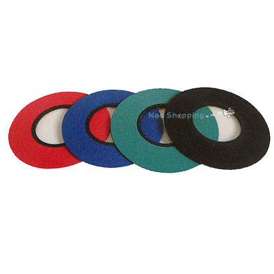 Graphic Fine Line Masking Tape 1.0mm x 16m - Choose the color - Single Roll