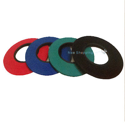 Graphic Fine Line Masking Tape 1.5mm x 16m - Choose the color - Single Roll