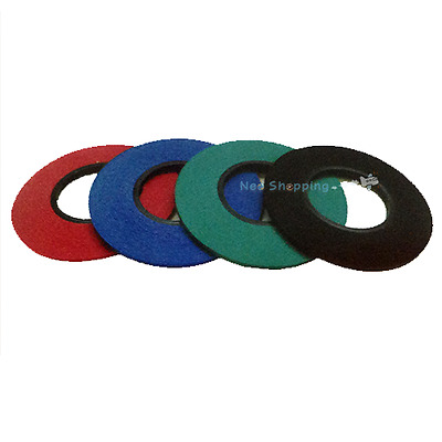 Graphic Fine Line Masking Tape 2.0mm x 16m - Choose the color - Single Roll