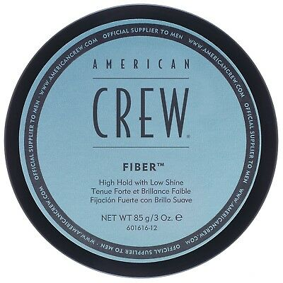 American Crew Style Fiber 85g for men