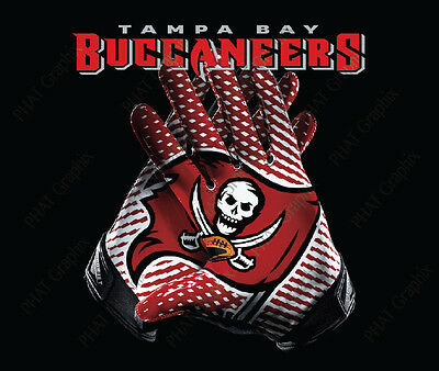 NFL TEAMS RECEIVER GLOVES Anti Slip Ultra Thin Gamer Pictorial Custom Mouse Pads