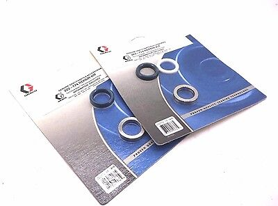 2 New Graco 222-774 Repair Kit 222774