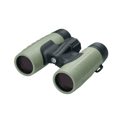 Bushnell Natureview 10 X 42 Roof Prism Binoculars [220142]