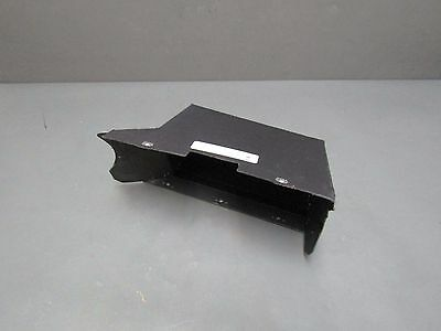 64 65 Ford Falcon glove box liner Mercury Comet