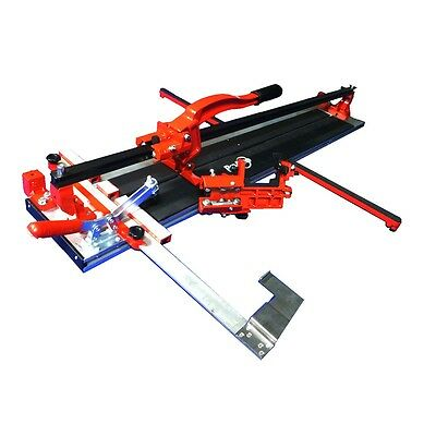 ProAmp Professional Tile Cutter With Grinder Attachment Trade NT205-1000MM
