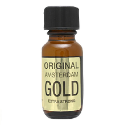 original amsterdam gold aroma odorizer jungle juice leather cleaner rush