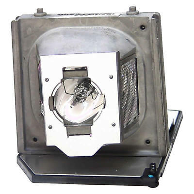 BL-FP230A lamp for OPTOMA EP747, DX608