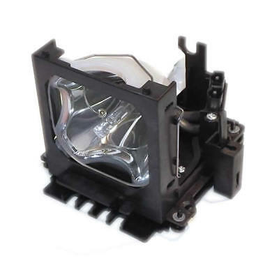 DT00531 lamp for HITACHI CP-X880, CP-X885