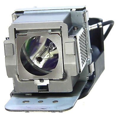 RLC-030 lamp for VIEWSONIC PJ503D