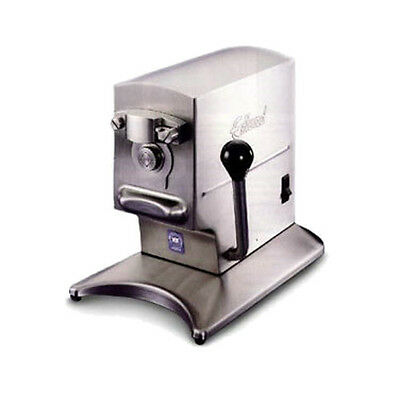 Edlund 270/115V 2-Speed Electric Can Opener For Heavy Volume