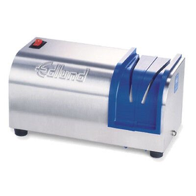 Edlund 401/230V Electric Knife Sharpener