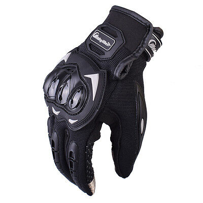 Motorcycle Gloves Racing Moto Cycling Motocross Mountain Motobike Gloves MCS17