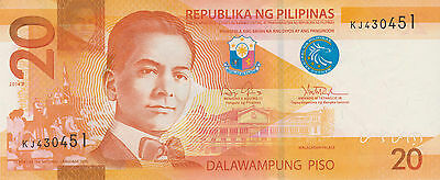 "Philippine ""Peso"" Bank Notes"