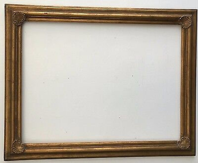 Picture Frames by Richard Tobey - RT1