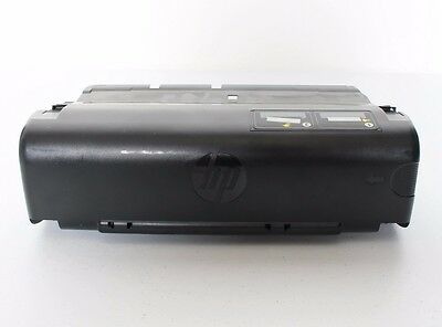 HP CG711-60051 Duplexer Assembly Unit Photosmart 7510 7525 7520 C410 C310 C510