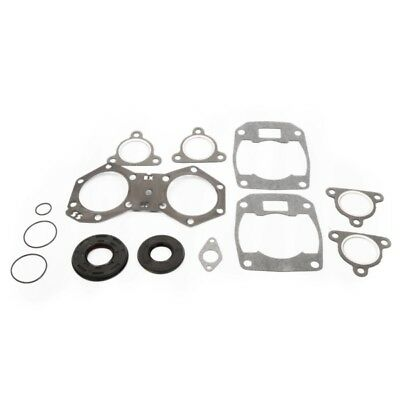 WINDEROSA Professional Complete Gasket Sets with Oil Seals  Part# 711286#