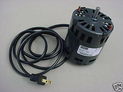 New Tumbler Motor, Lortone Qt6, Qt66 And Qt12 Series.