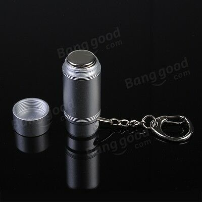 6000GS Magnetic Bullet EAS Tag Detacher For Security Tag Hook