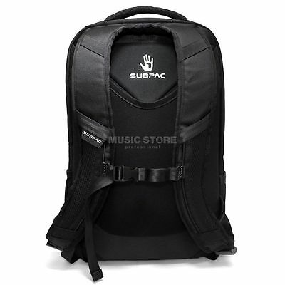 SubPac S2 BackPac for Subpack S2