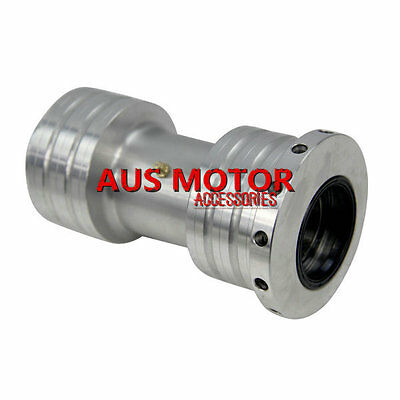 For Honda TRX250R 86-89 87 88 Sportrax -Forged Billet Rear Axle Bearing Carrier