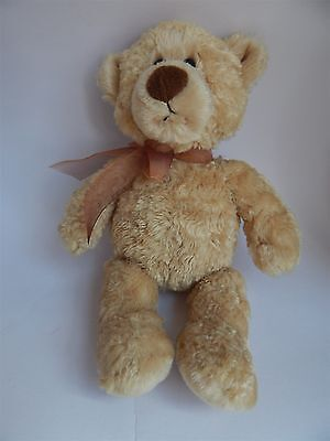 Gund Maisie 046867 Soft Toy Beige Teddy Bear 11""