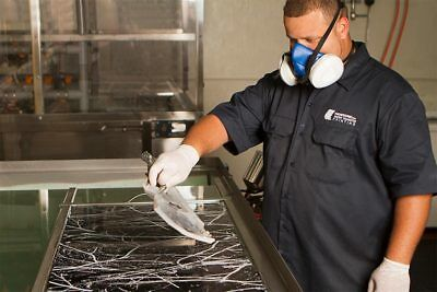 """FORMULA for watertransfer printing ACTIVATOR""""Hydrographics activator""""100% TESTED"""