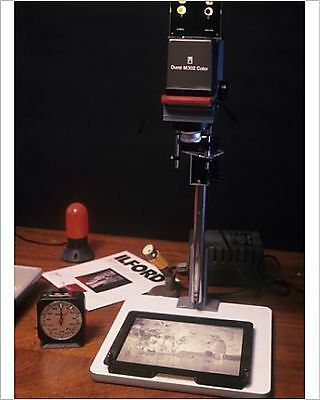 25x20cm Photo-Photographic enlarger-6412006-8105