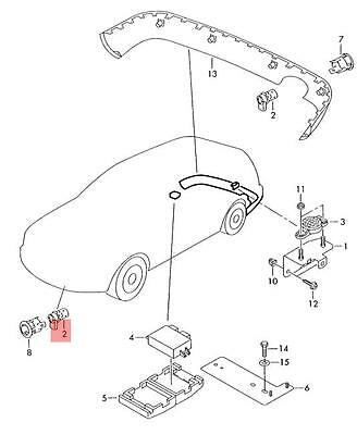 Citroen Ds 21 Wiring Diagram