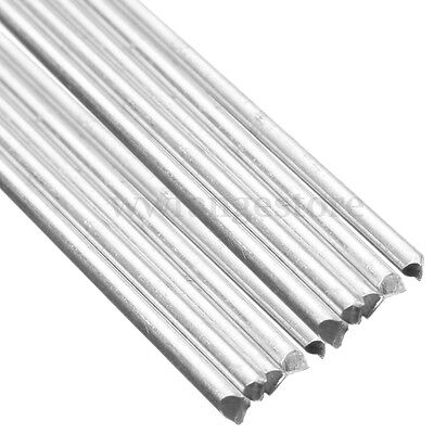 5/10/20/40x Low Temperature Aluminum Repair Rods Aluminum/Gas/Argon Arc Welding