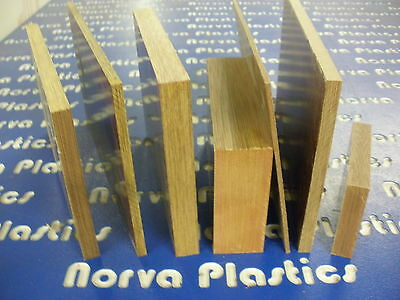 "Phenolic Sheet - CE Grade - 1/2"" x 12"" x 18"""