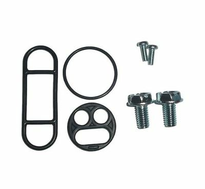 Fuel Tap, Petrol Tap Repair Kit for Yamaha WR 450 F from 2003- 2005