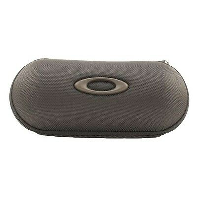OAKLEY® LARGE VAULT Sunglasses Case