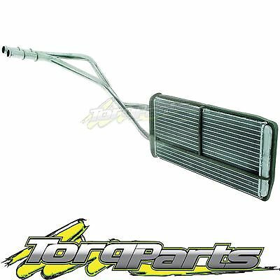 Heater Core Suit Holden Ve Commodore 06-13 Series 1 & 2 Complete Unit V6 V8