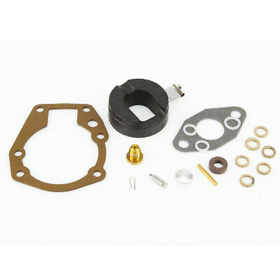 Johnson/Evinrude/OMC New OEM CARB REPAIR KIT 0398532, 398532