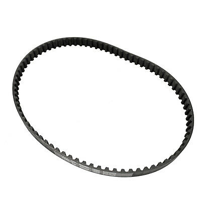Mercury Marine/Mercruiser New OEM BELT-TIMING 57-8M0065179