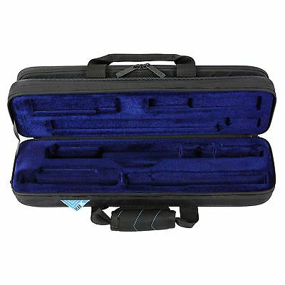 Reunion Blues RBX Lightweight Flute Case