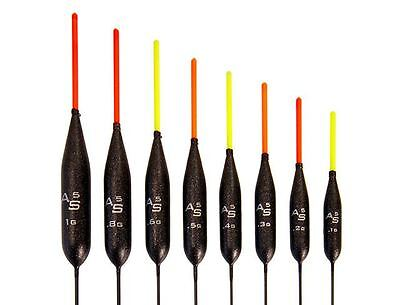 Drennan AS5 Pole Fishing Float