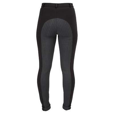 Harry Hall Chester Sticky Bum Junior Jodhpurs