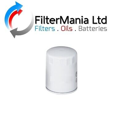 Spin On Oil Filter Equivelent To Kubota W21Eso1500 & Hh15032430 (Sf/sure Brand)