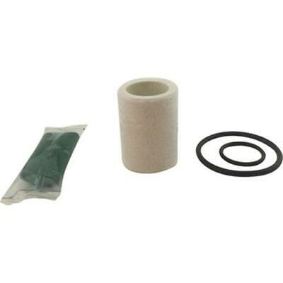 Parker PS924P Replacement Filter Element, OEM Equivalent