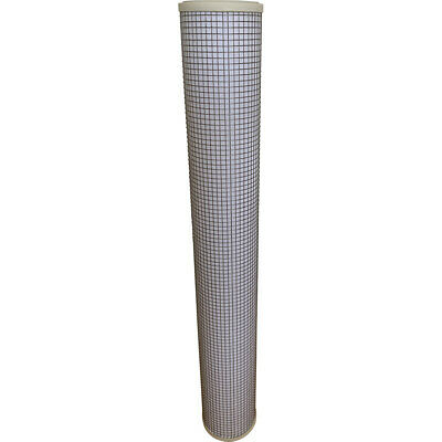 Great Lakes Air Products EGH-0110-H Replacement Filter Element OEM Equivalent