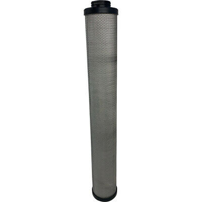 Gardner Denver FIL24CE Replacement Filter Element, OEM Equivalent