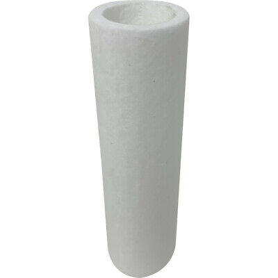 Balston 150-19-DX Replacement Filter Element, OEM Equivalent, Box of 10