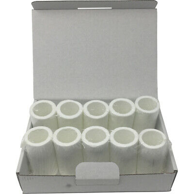Balston 100-12-DQ Replacement Filter Element, OEM Equivalent, Box of 10